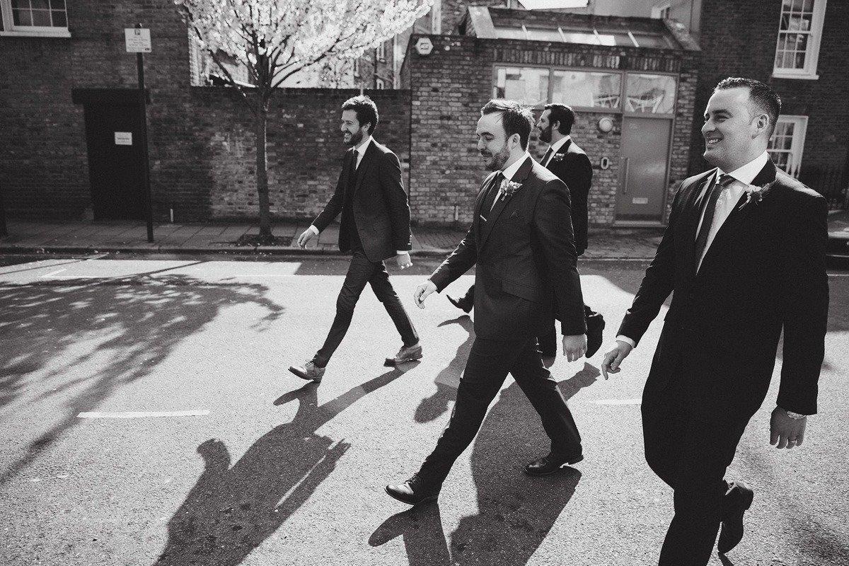 islington-town-hall-wedding-photographs-008