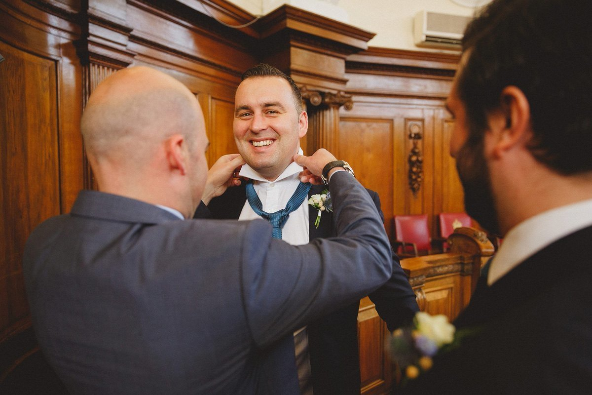 islington-town-hall-wedding-photographs-010
