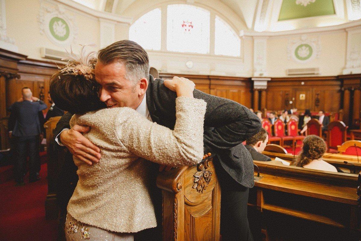islington-town-hall-wedding-photographs-011