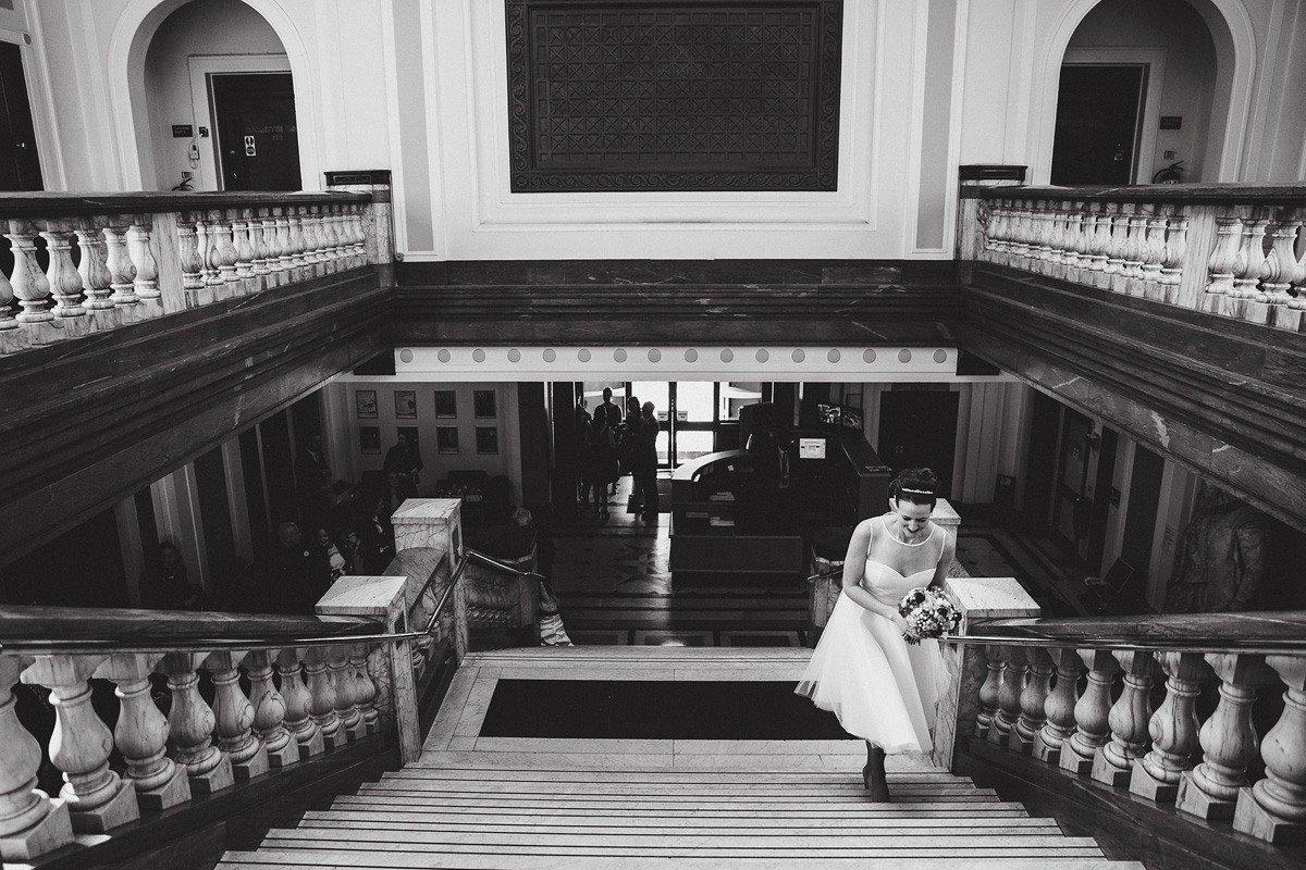 islington-town-hall-wedding-photographs-012