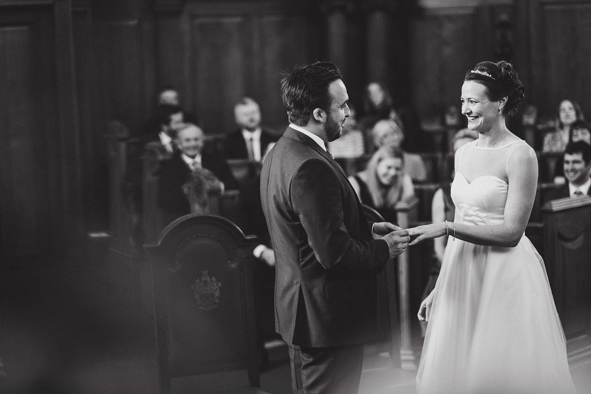 lansdowne-club-wedding-photographs-014