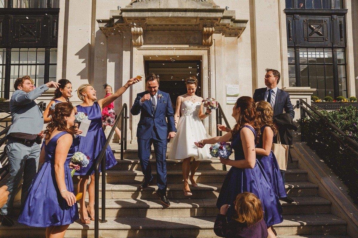lansdowne-club-wedding-photographs-016