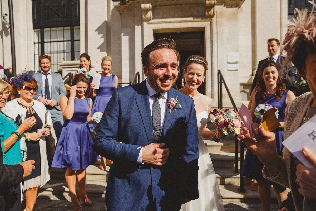 lansdowne-club-wedding-photographs-017