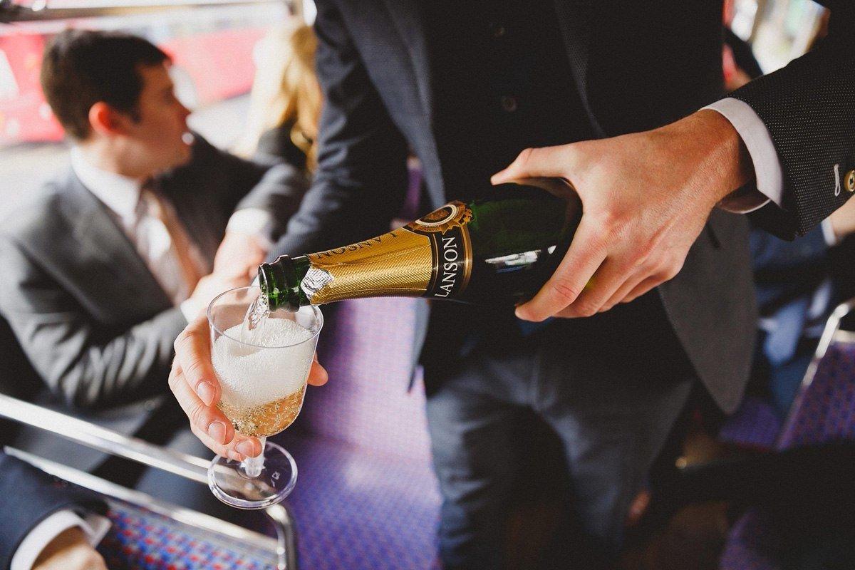 lansdowne-club-wedding-photographs-019