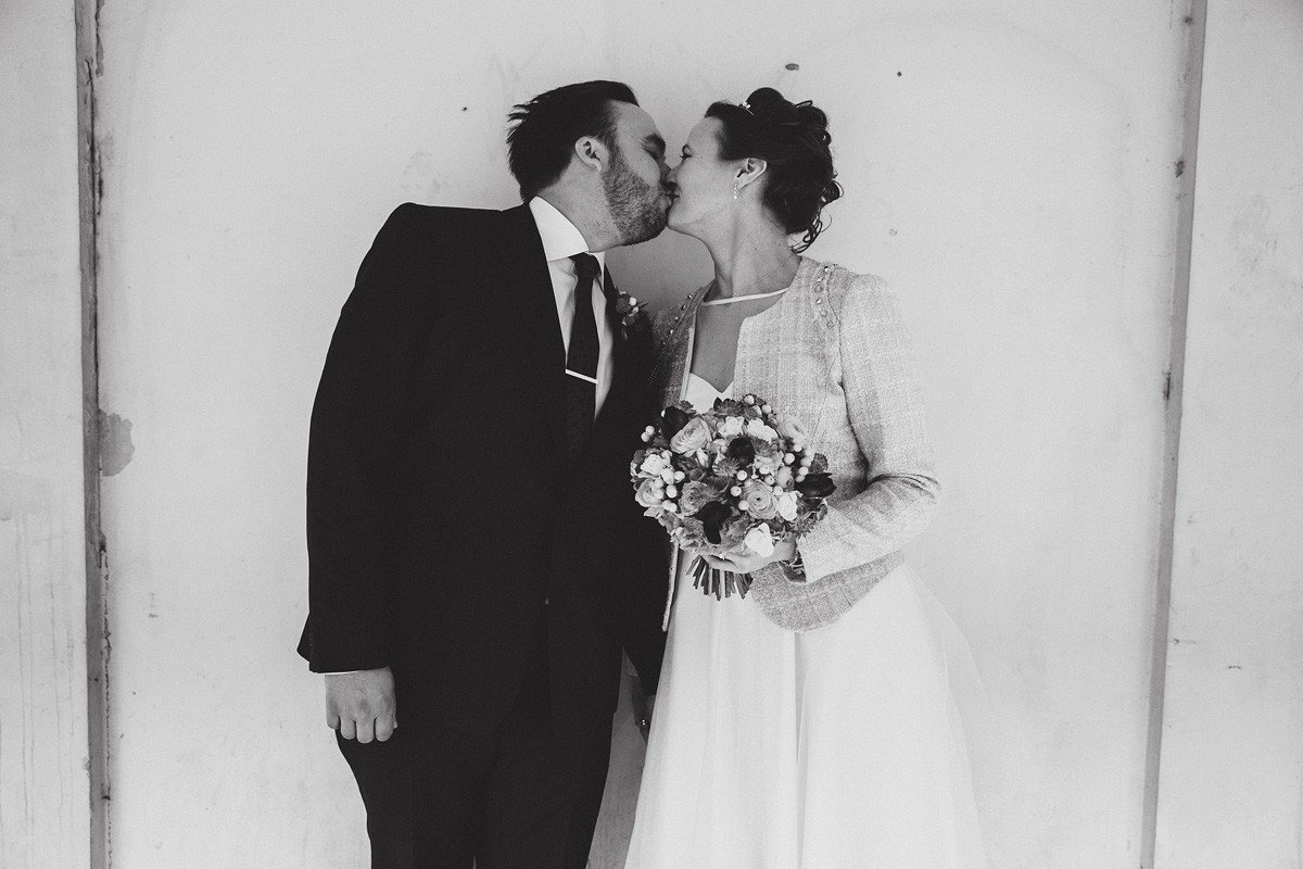 lansdowne-club-wedding-photographs-024