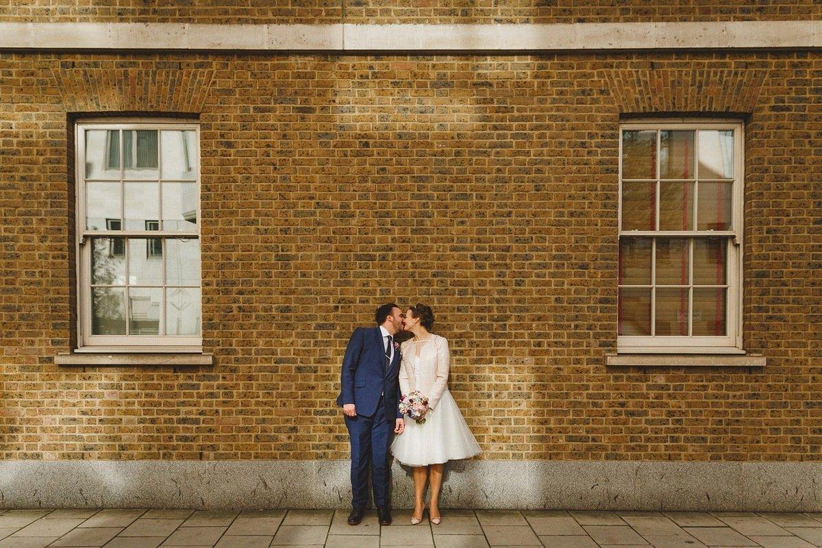 lansdowne-club-wedding-photographs-025