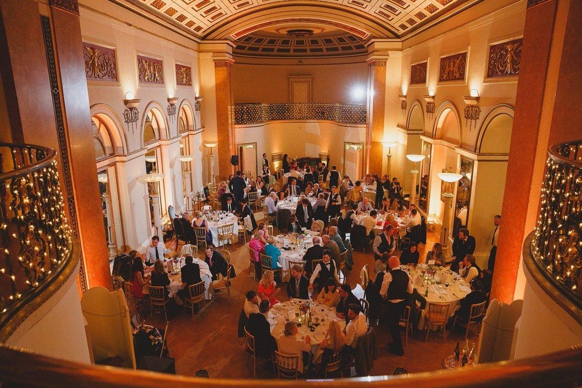 lansdowne-club-wedding-photography-005