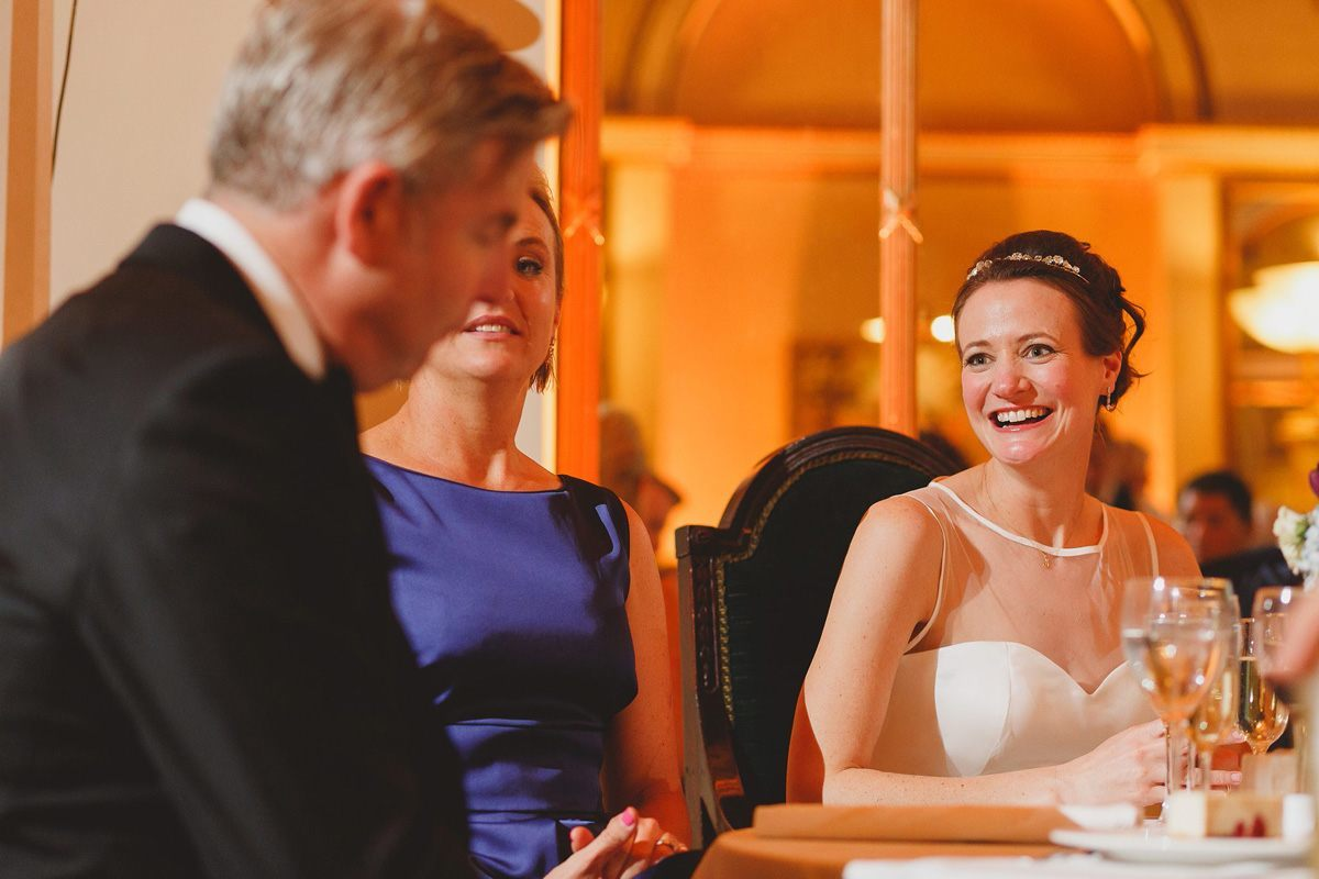 lansdowne-club-wedding-photography-007