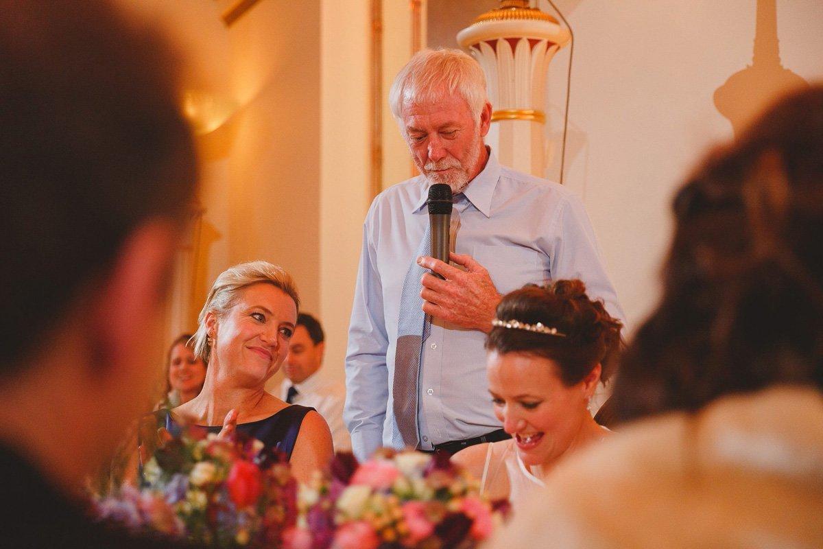 lansdowne-club-wedding-photography-008