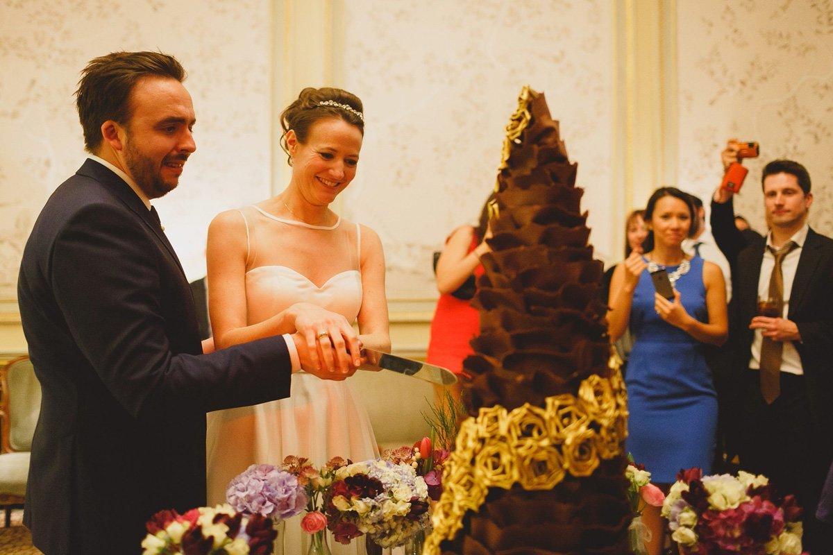 lansdowne-club-wedding-photography-015
