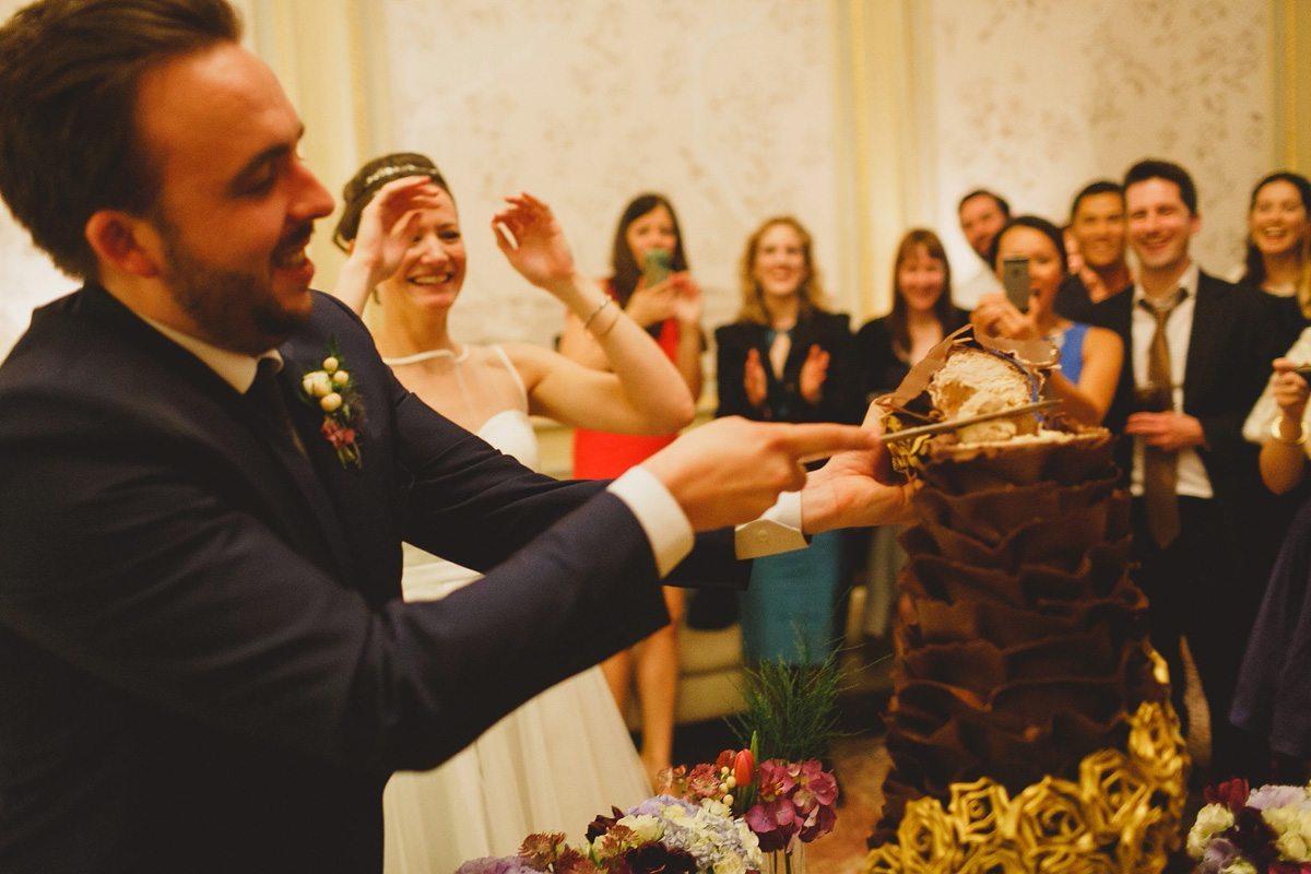 lansdowne-club-wedding-photography-018