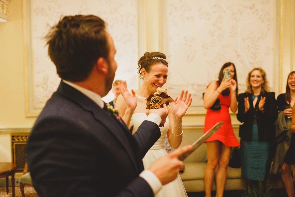 lansdowne-club-wedding-photography-019