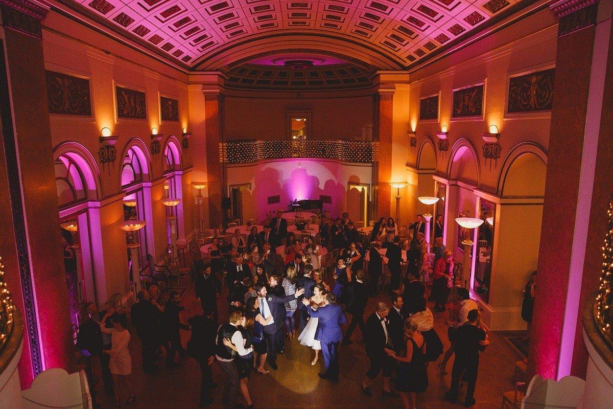 lansdowne-club-wedding-photography-022