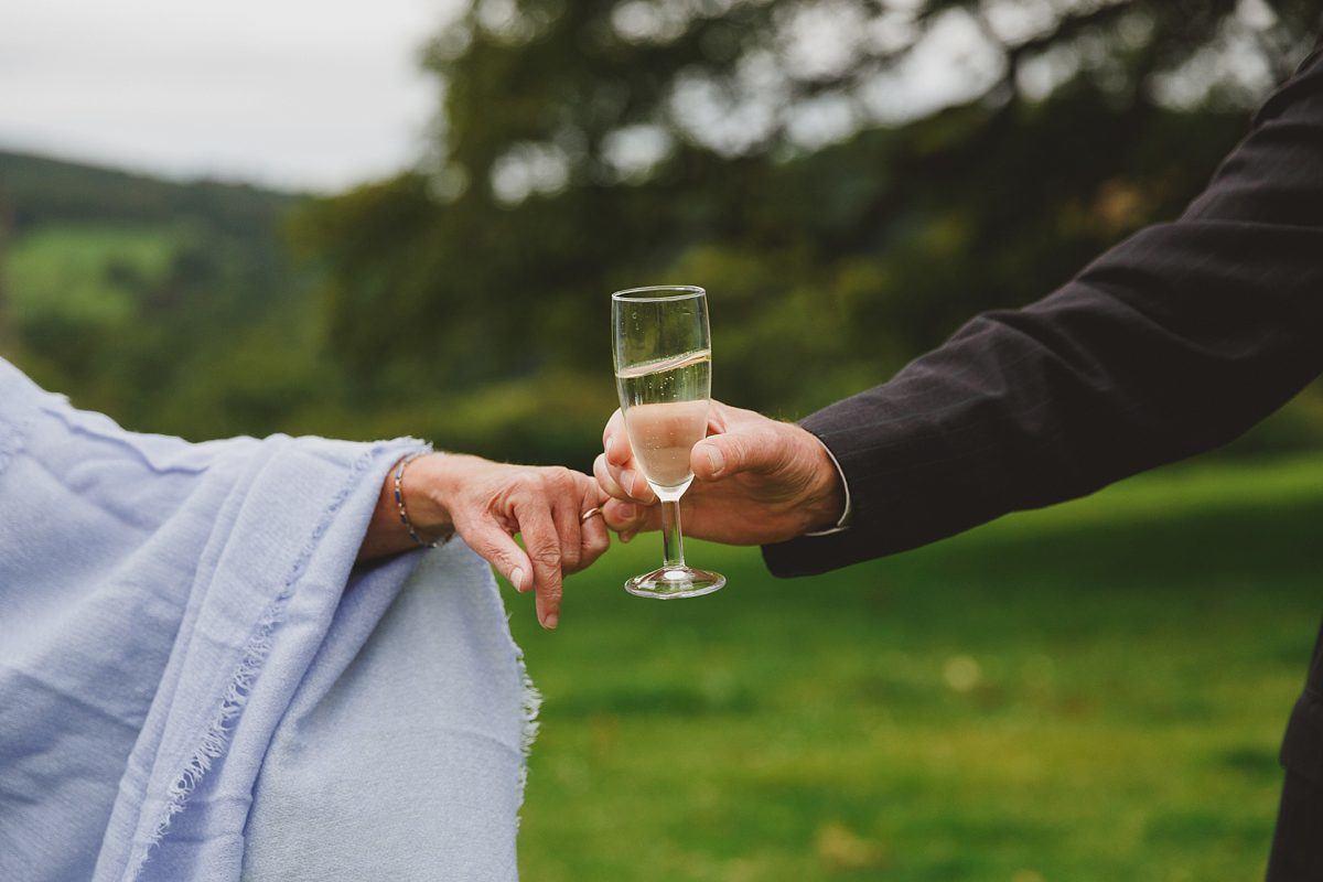dartmoor-farm-wedding-003