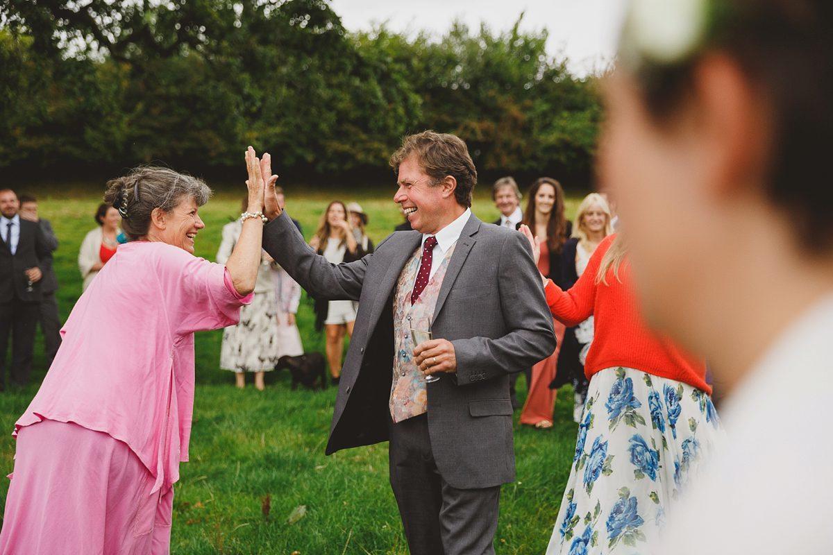 dartmoor-farm-wedding-004