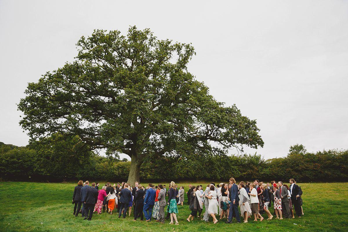 dartmoor-farm-wedding-005
