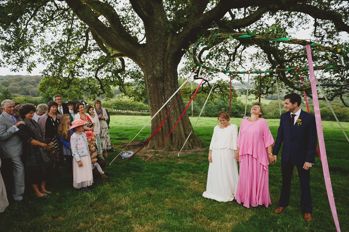 dartmoor-farm-wedding-006