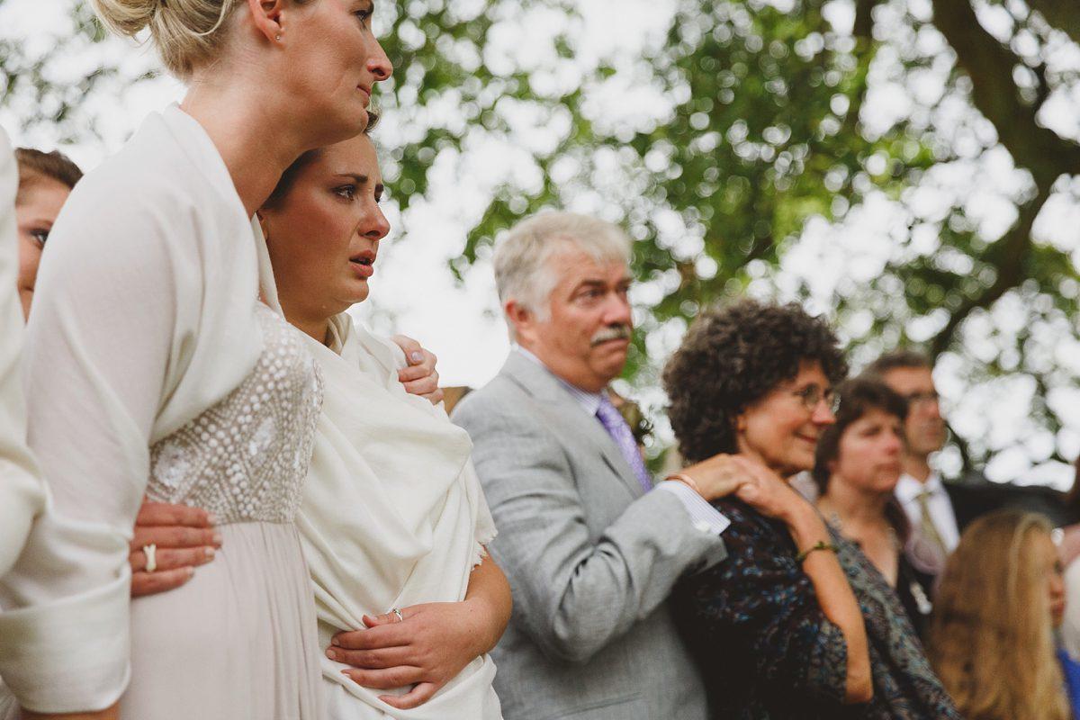 dartmoor-farm-wedding-007