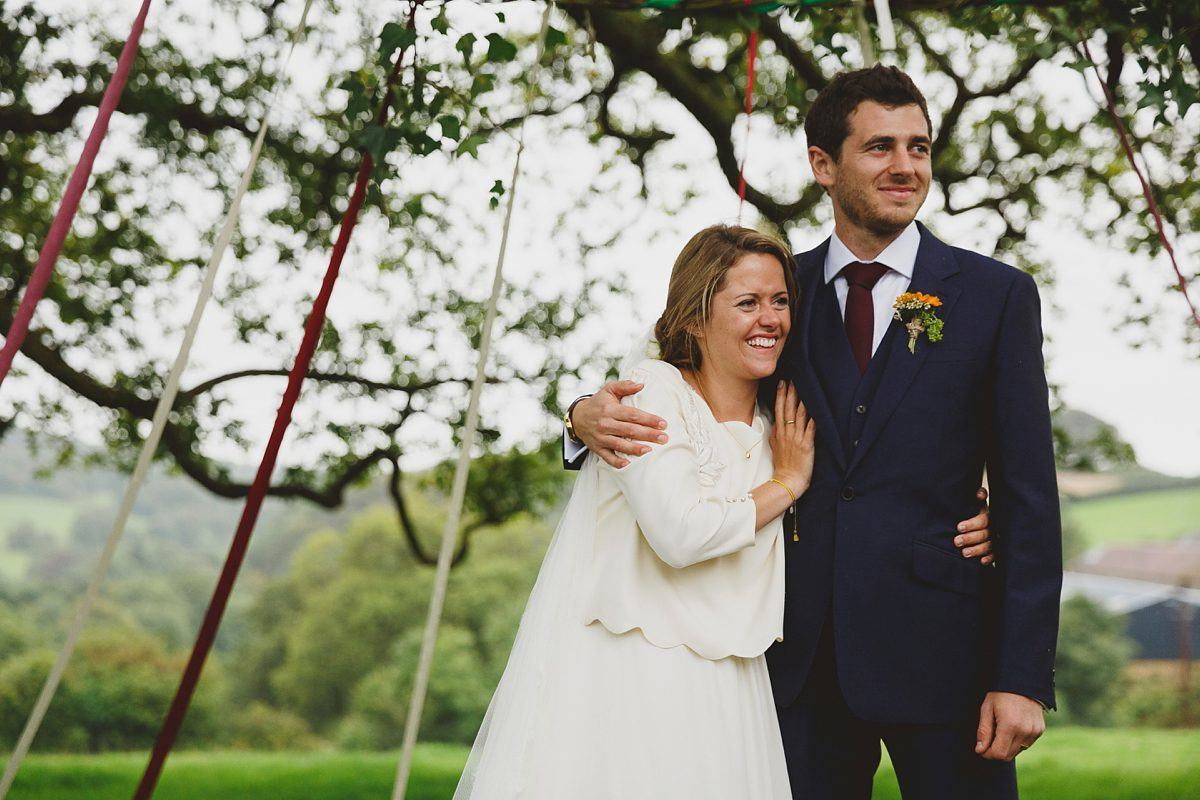dartmoor-farm-wedding-009