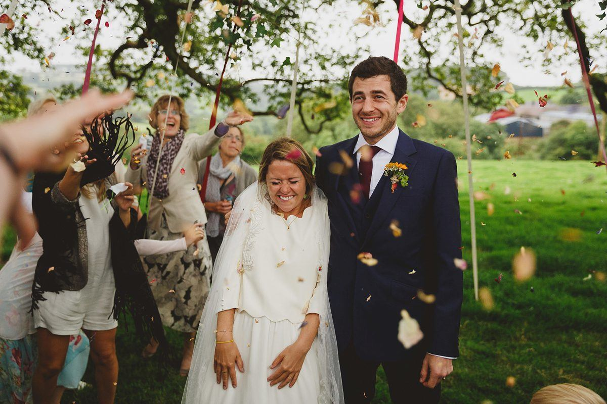 dartmoor-farm-wedding-010