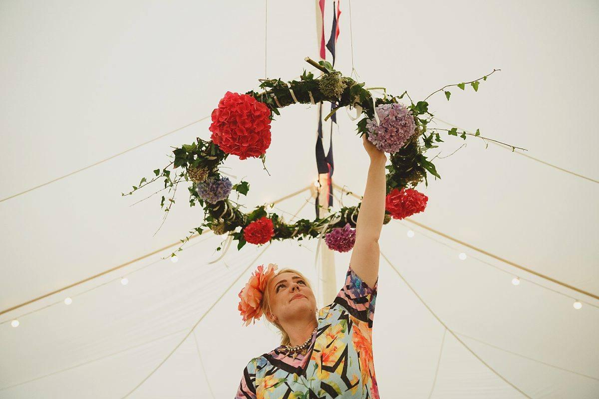 dartmoor-farm-wedding-018
