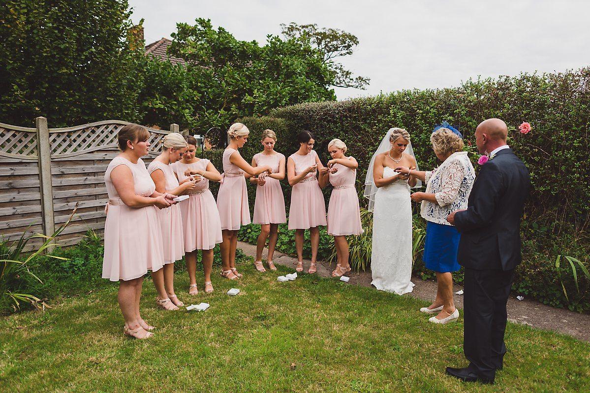 festival-wedding-photographers-3