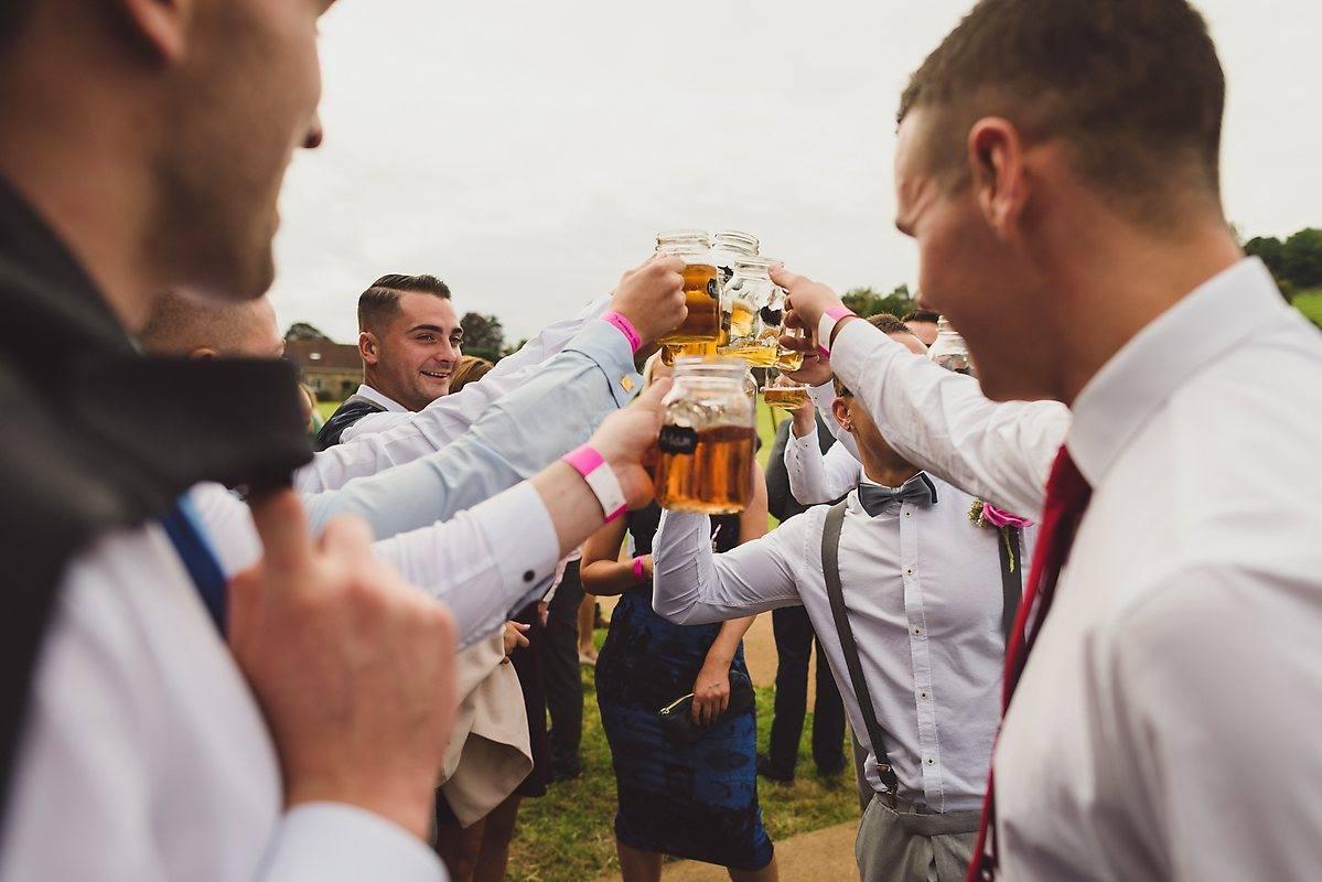 festival-wedding-photography-5
