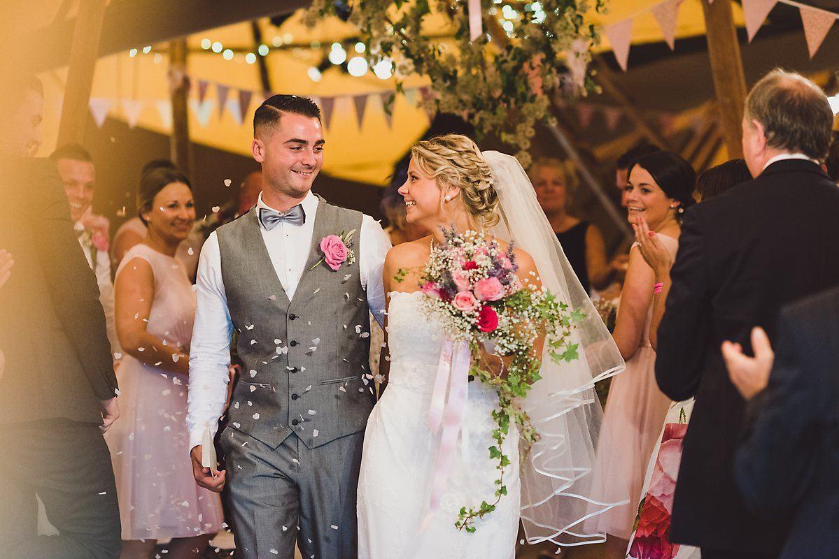 long-ashton-wedding-photographers-6