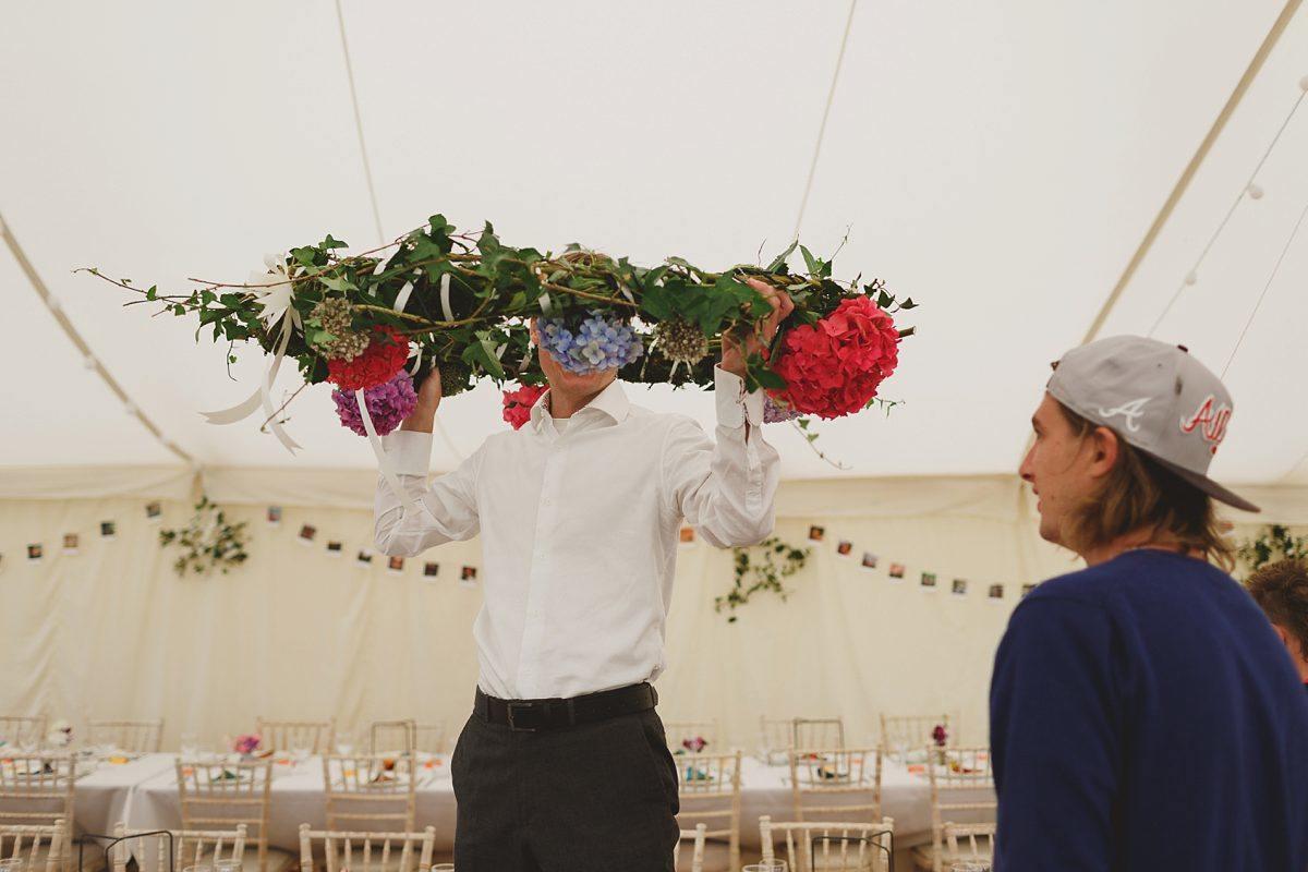 shilstone-house-wedding-004