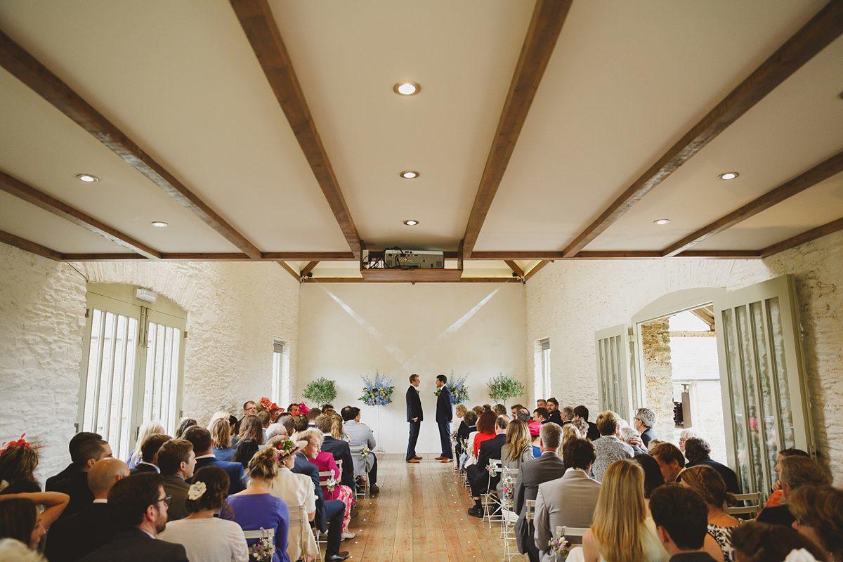 shilstone-house-wedding-011