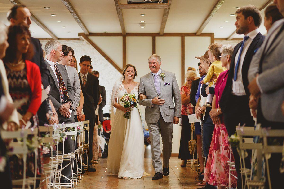 shilstone-house-wedding-012