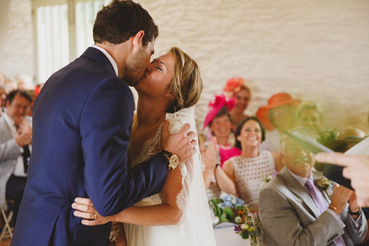 shilstone-house-wedding-016