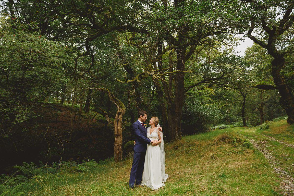 shilstone-house-wedding-019