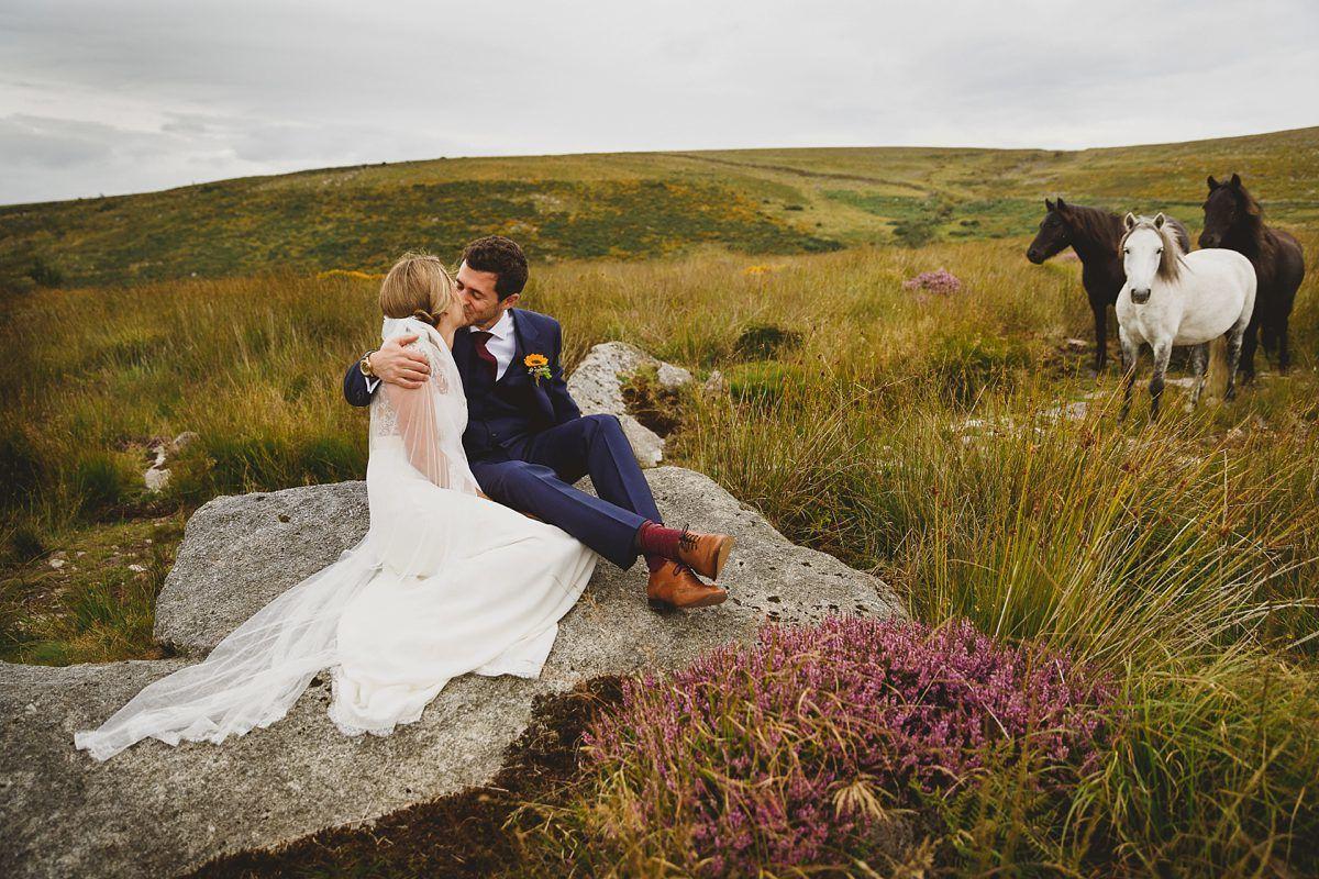 shilstone-house-wedding-022