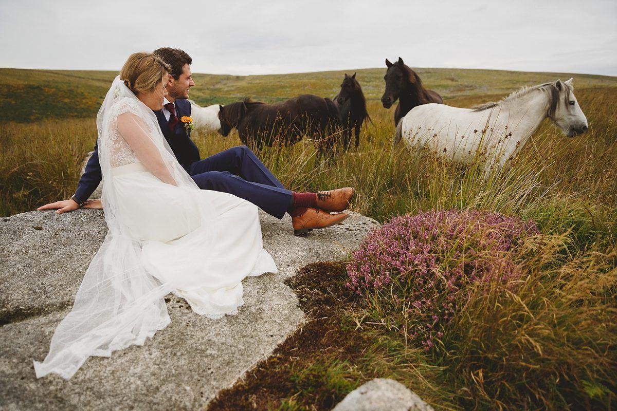 shilstone-house-wedding-023