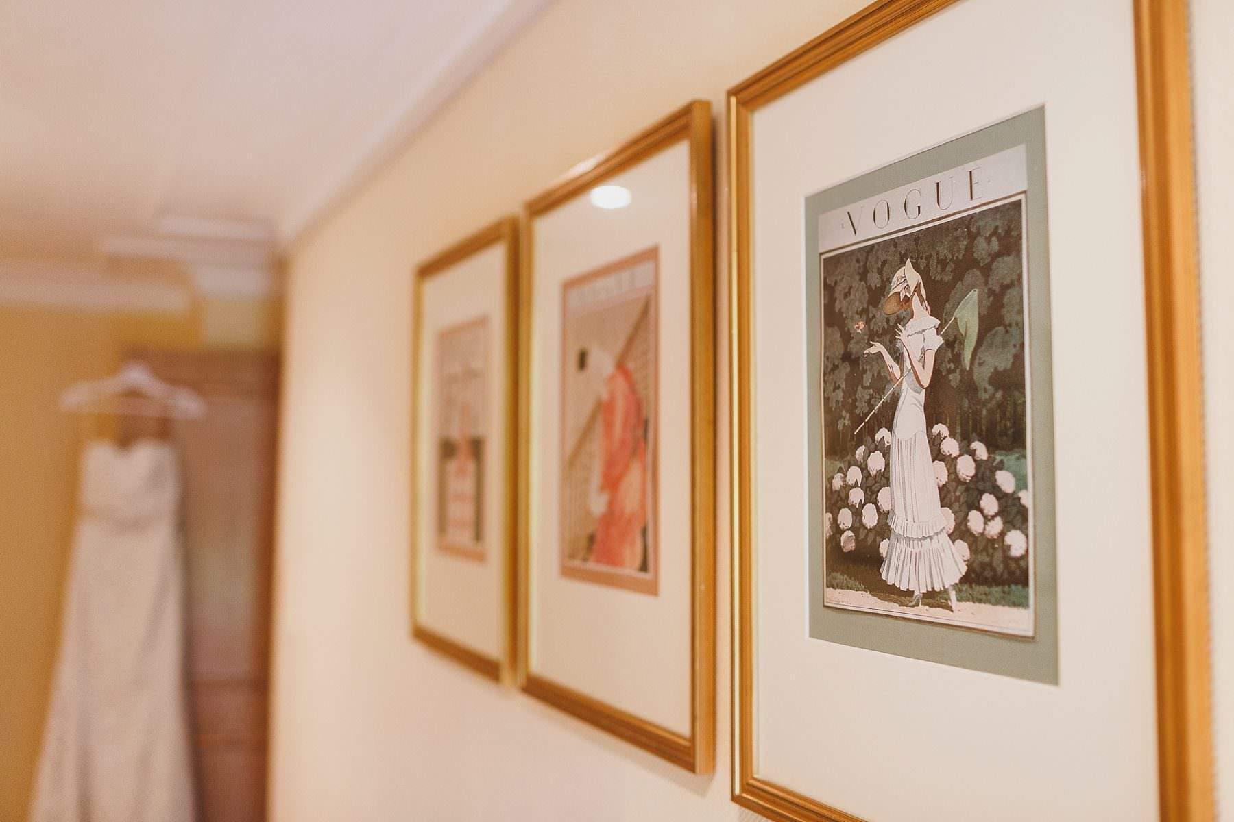 bristol-zoo-gardens-wedding-004
