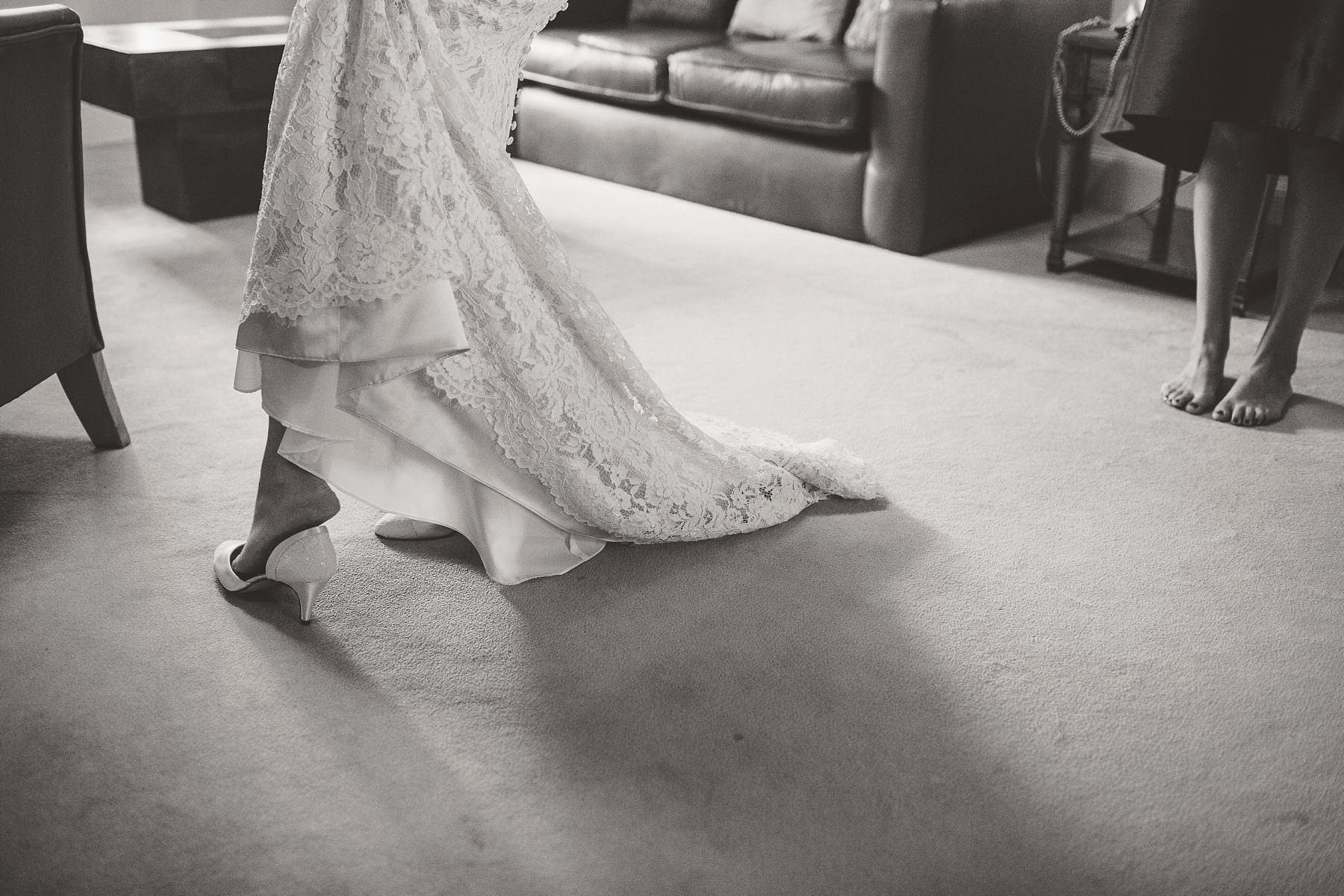 bristol-zoo-gardens-wedding-009