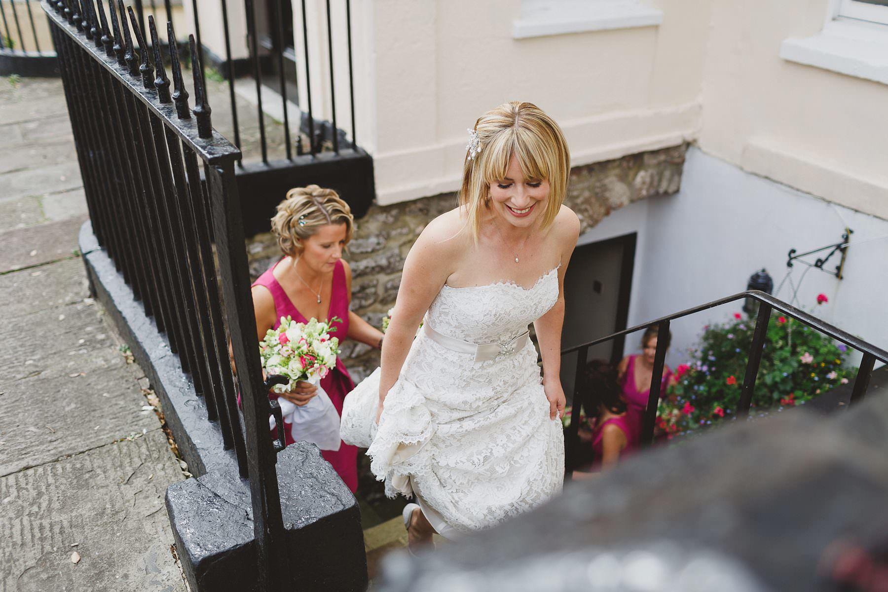bristol-zoo-gardens-wedding-011