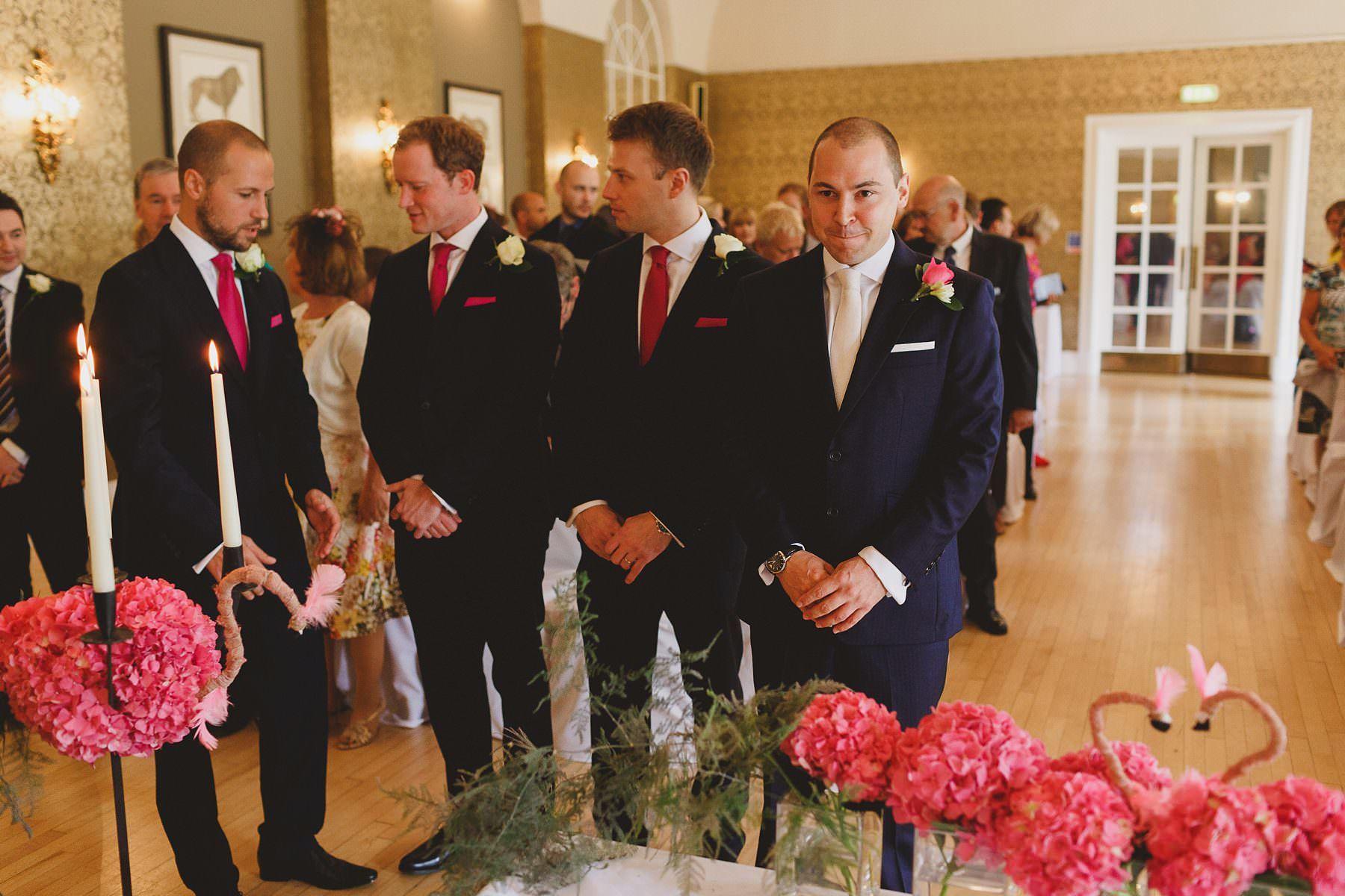 bristol-zoo-gardens-wedding-019