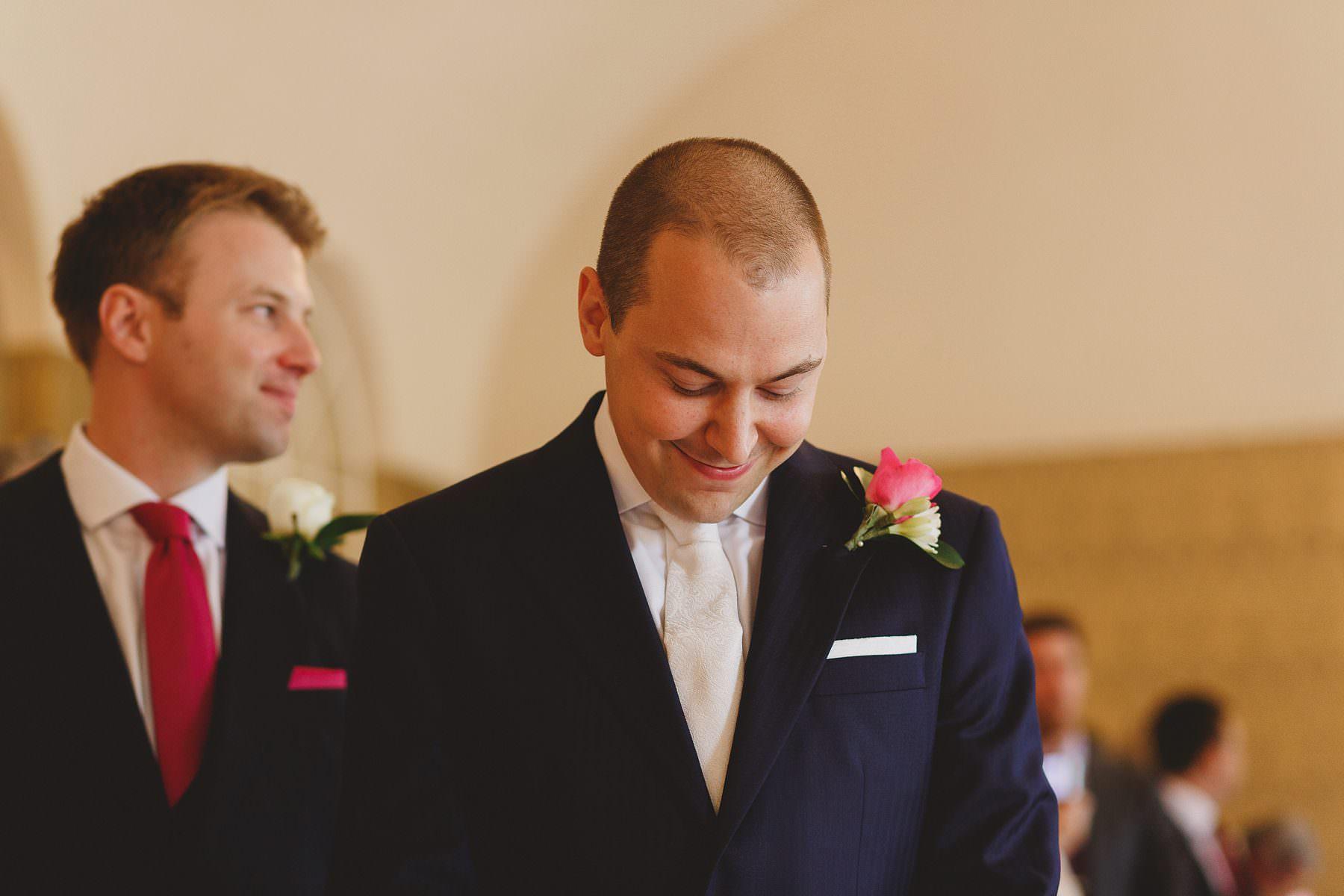 bristol-zoo-wedding-001