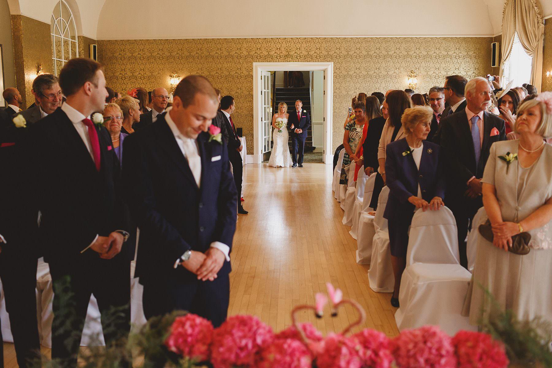 bristol-zoo-wedding-002