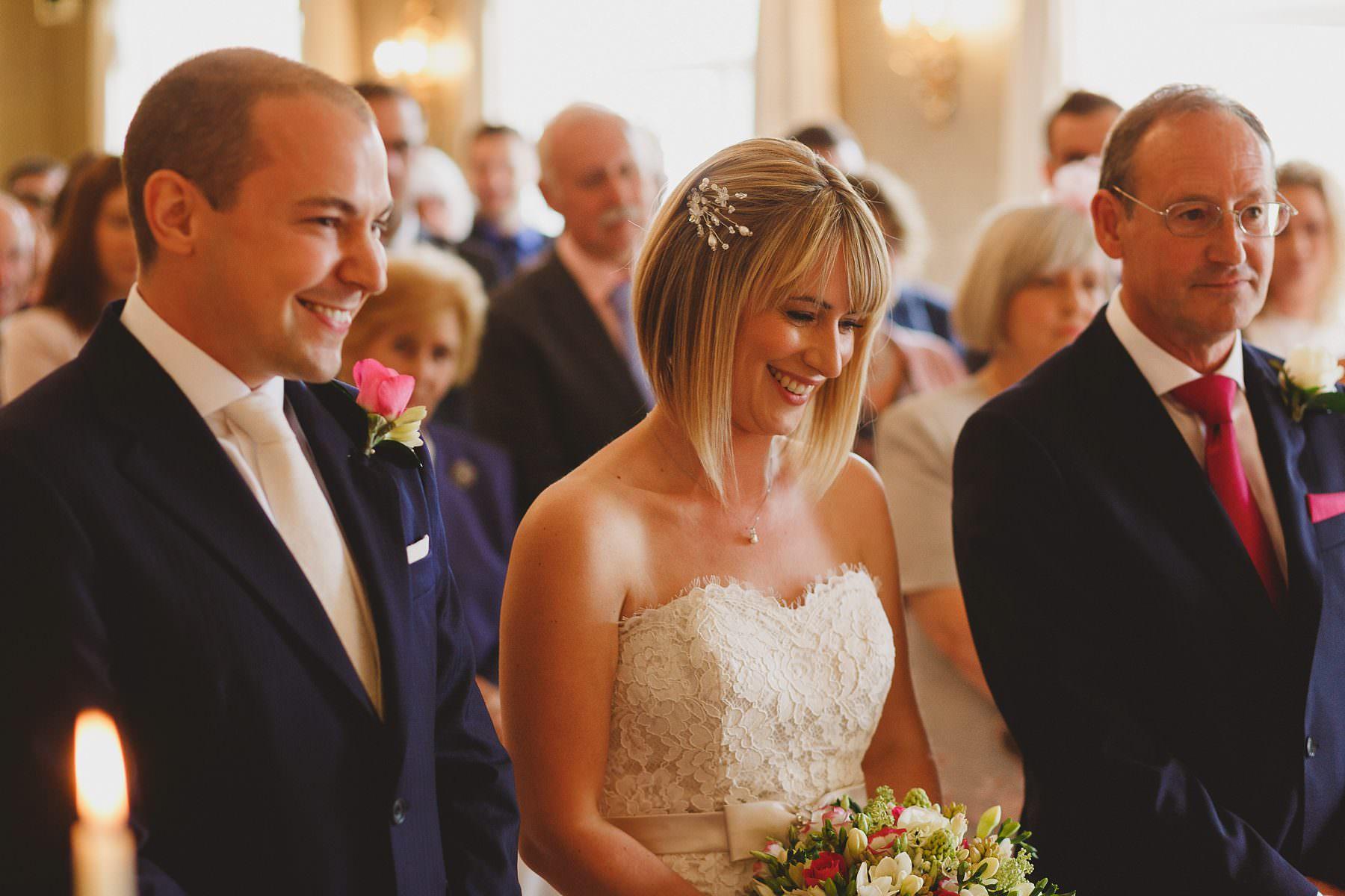 bristol-zoo-wedding-004