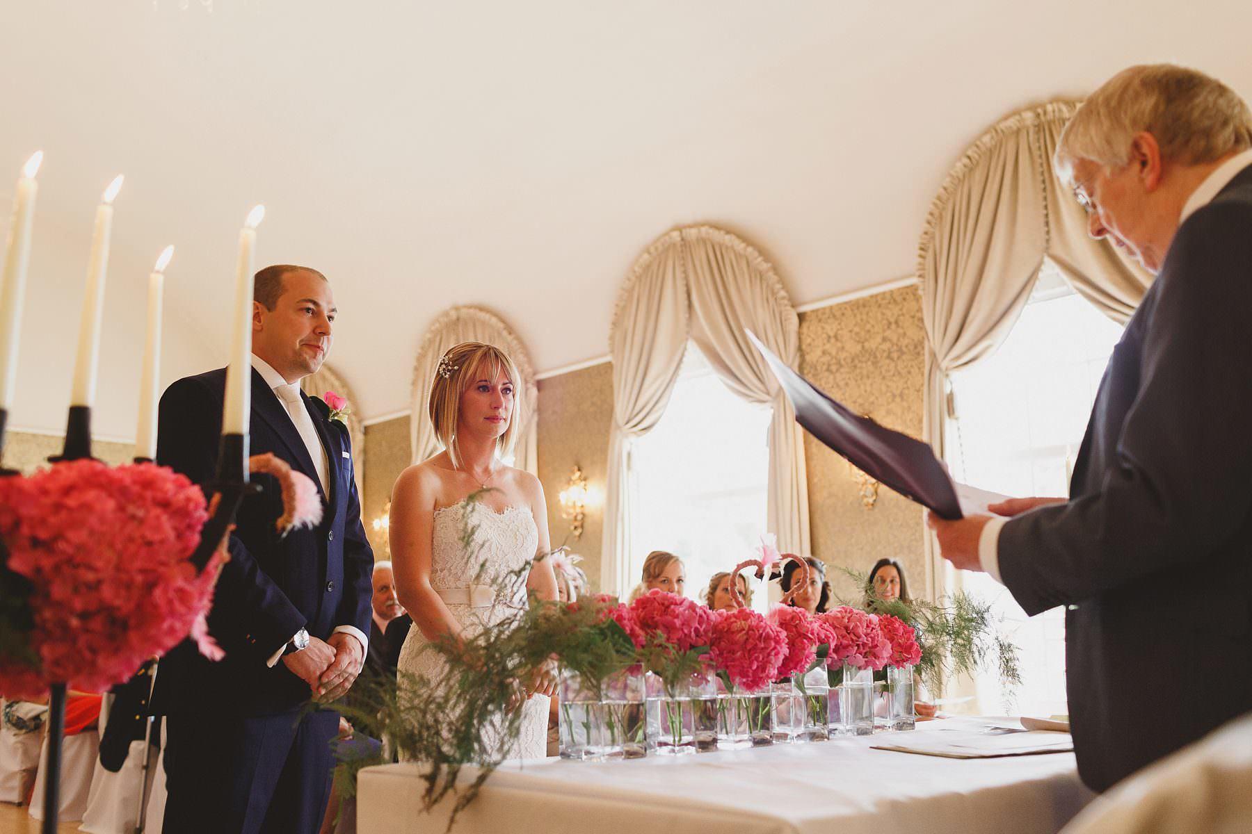 bristol-zoo-wedding-005