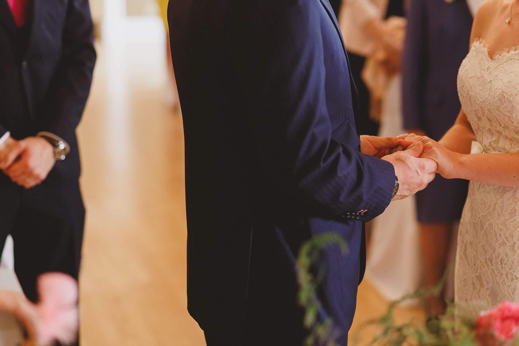 bristol-zoo-wedding-007