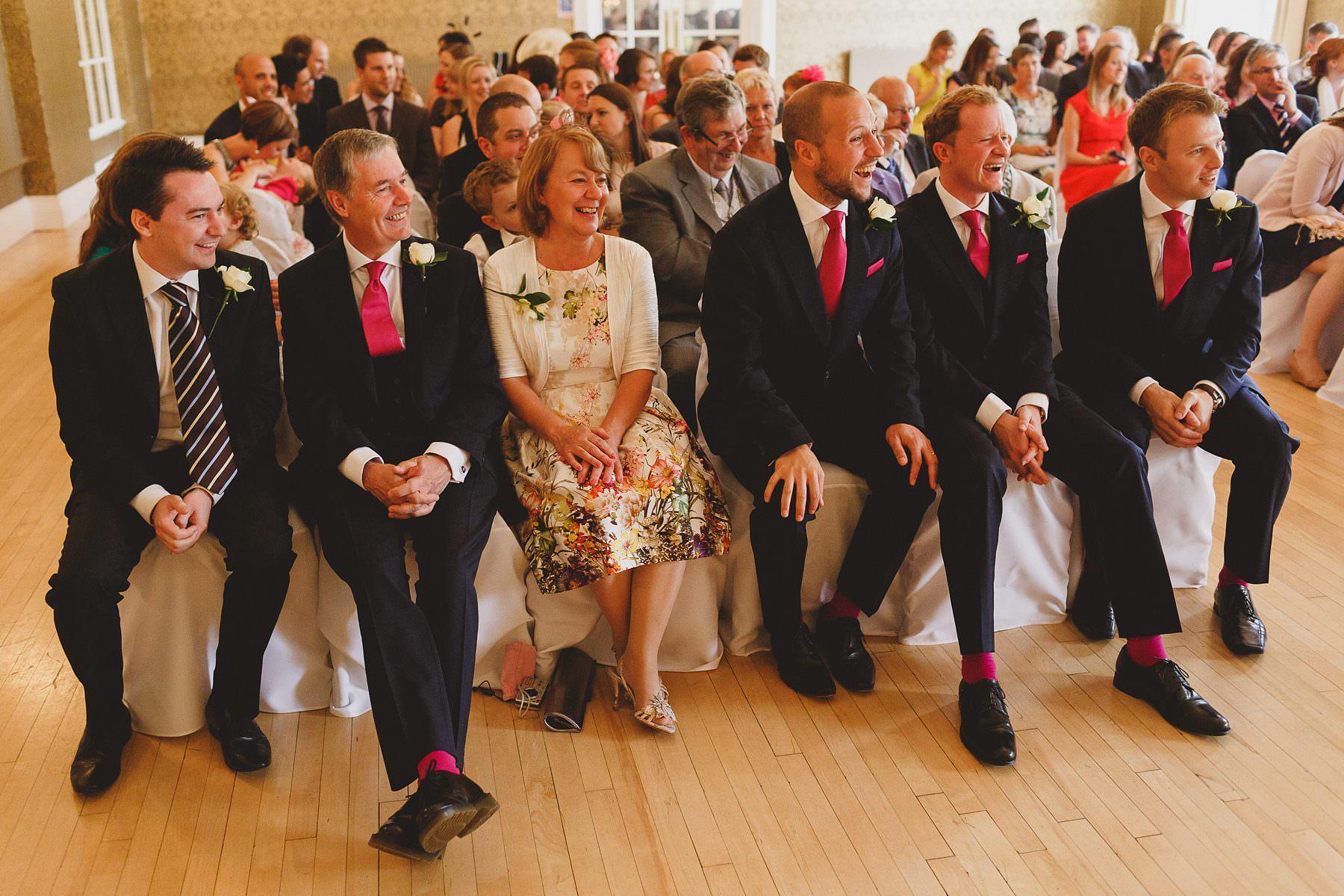 bristol-zoo-wedding-013