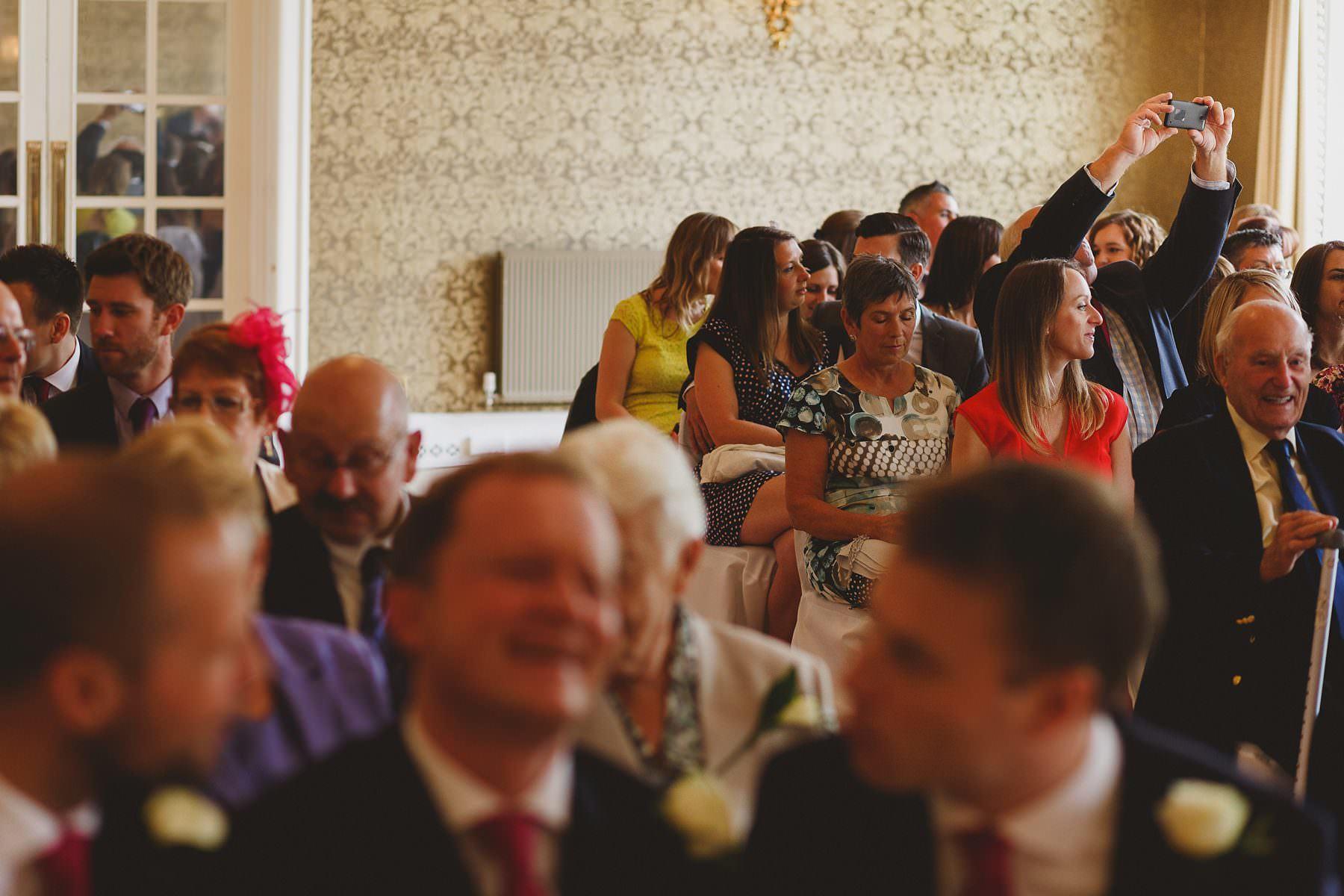 bristol-zoo-wedding-014