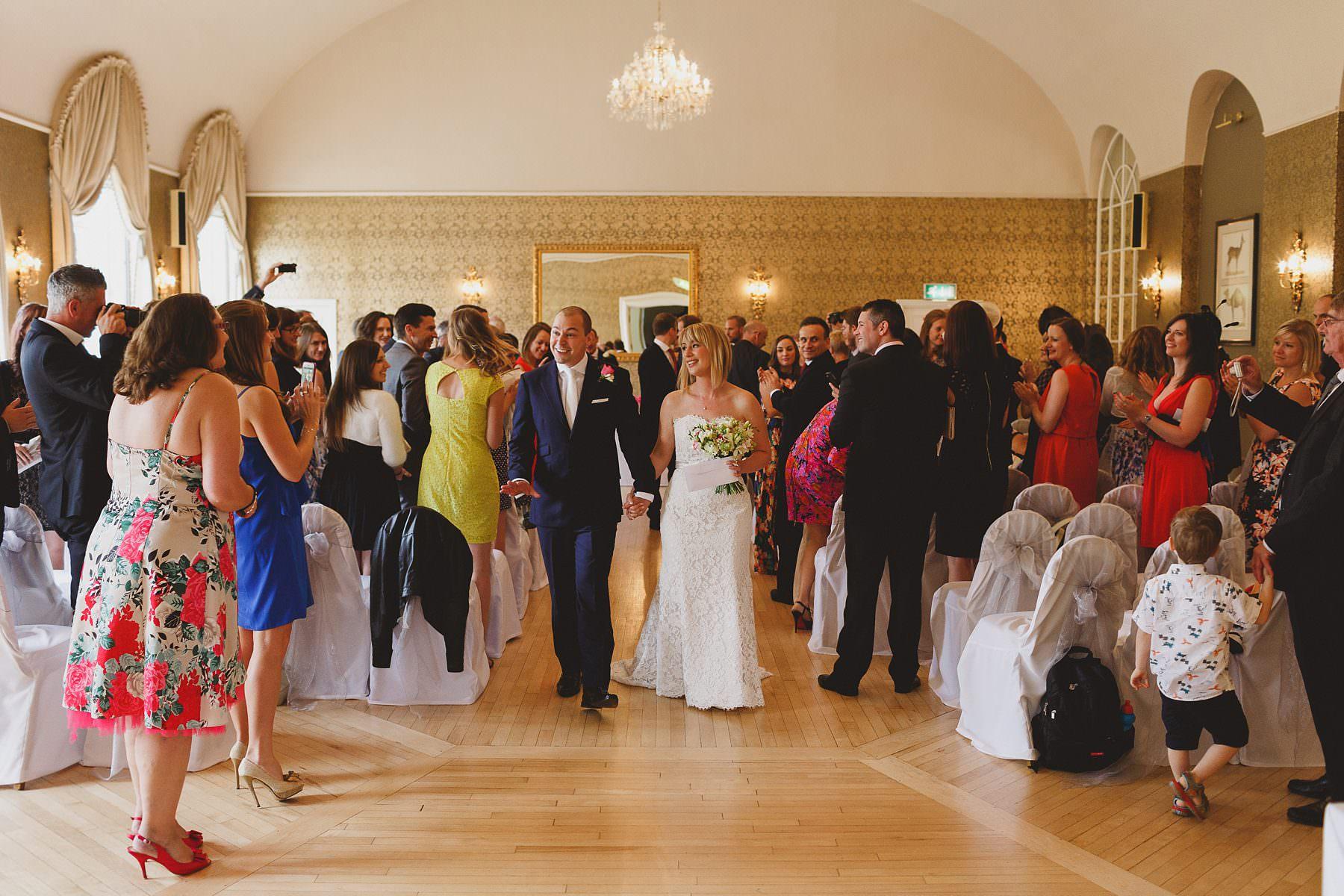 bristol-zoo-wedding-017