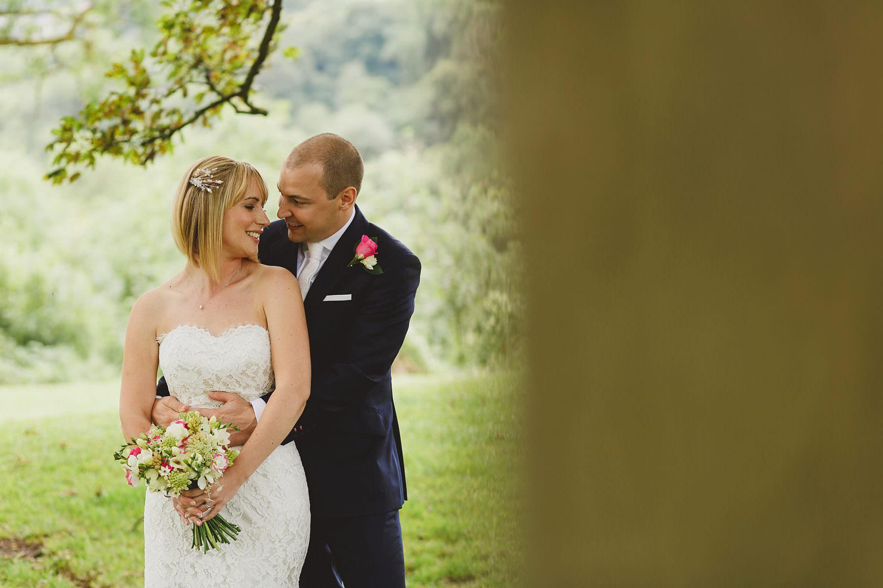 bristol-zoo-wedding-018
