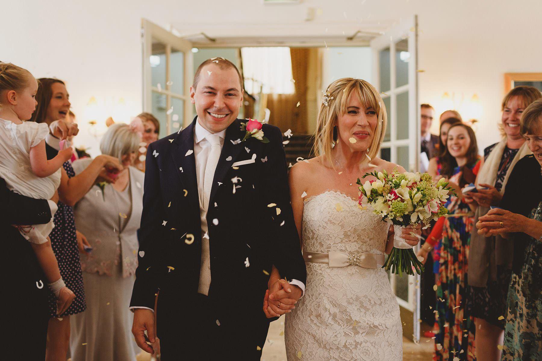 bristol-zoo-wedding-021
