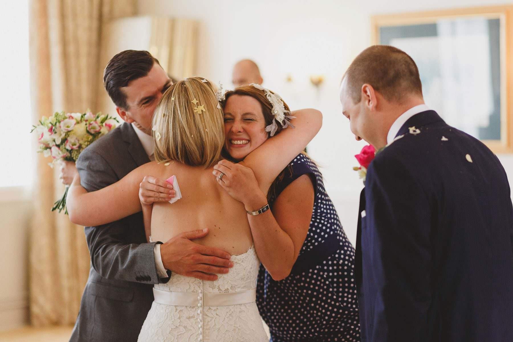 bristol-zoo-wedding-023
